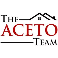 The Aceto Team - Realty ONE Group Five Star