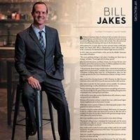 Bill Jakes Realty