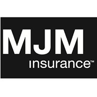 MJM Insurance of Chesterfield