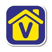 Materiales Villa SRL