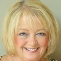 Robyn Sells Homes