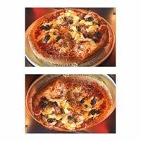 Pot'iwa Pizza Haiti