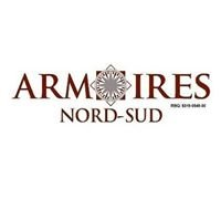 Armoires Nord-Sud