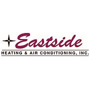 Eastside Heating & Air Conditioning