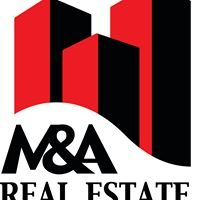 M&A Real Estate