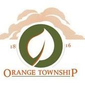Orange Township 2013 Parks, Trails and Greenways Master Plan Update