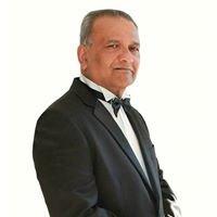 Deepal Karunaratne/Coldwell Banker Guidance Realty