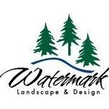 Watermark Landscape