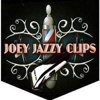 Joey Jazzy Clips