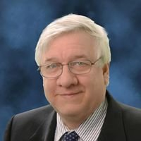 Remax Trinity Property Management - Bob Collett