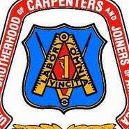 Carpenter's Local 97