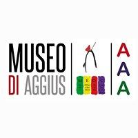 Museo di Aggius