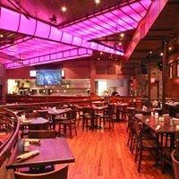Cosmos Cafe-Ballantyne