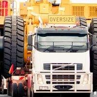Auctioning Trucks or Machines S.L.