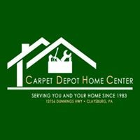 Carpet Depot Home Center