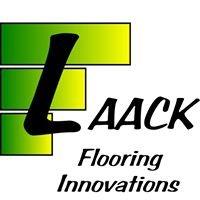 Laack Flooring Innovations