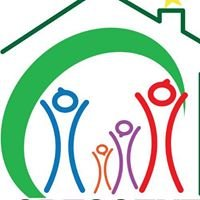 Crescent Haven Welfare Society