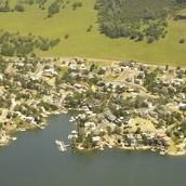 Lake Tulloch Real Estate By Aaron Stafford