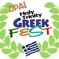 NJ GreekFest