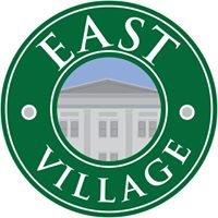 East Village - Monroe, GA