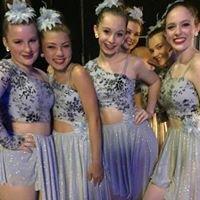 Briscuso Dance Studio