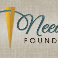 The Needlers Foundation