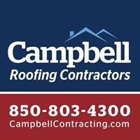 Campbell Contracting