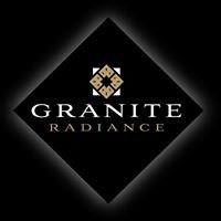 Granite Radiance Inc.
