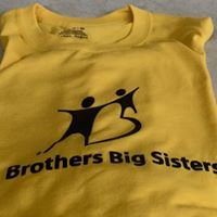 Big Brothers Big Sisters of Carroll County KY