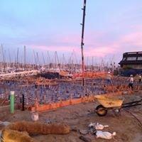 Morello Concrete Construction Inc.