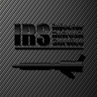 IRS -Injector Refresh Service-