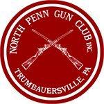 North Penn Gun Club