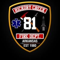 Hickory Creek  Fire Department
