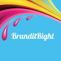 BranditRight Ltd