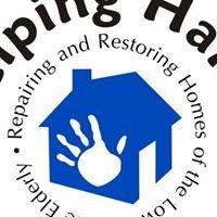 Helping Hands- San Angelo