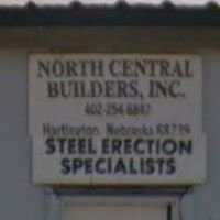North Central Builders