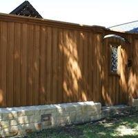 Craftsman Fence of Dallas, TX