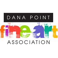 DPFAA art shows