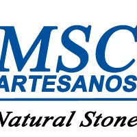 MSC Artesanos