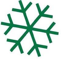 Mercury Refrigeration Products & Services Ltd