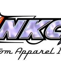 NKC Custom Apparel
