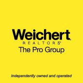 Weichert, Realtors - The Pro Group