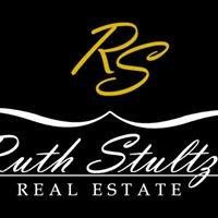 Ruth Stultz & Company Real Estate