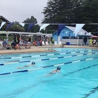 Asheboro Racquet & Swim Club