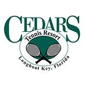 Cedars Tennis Resort & Club