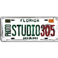 Photo Studio 305