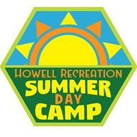 Howell Recreation Summer Day Camp