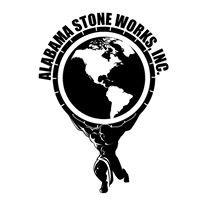 Alabama Stone Works,Inc.