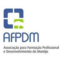 Afpdm - EPM