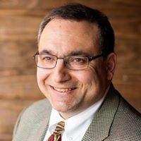 Robert Morey Real Estate Professional